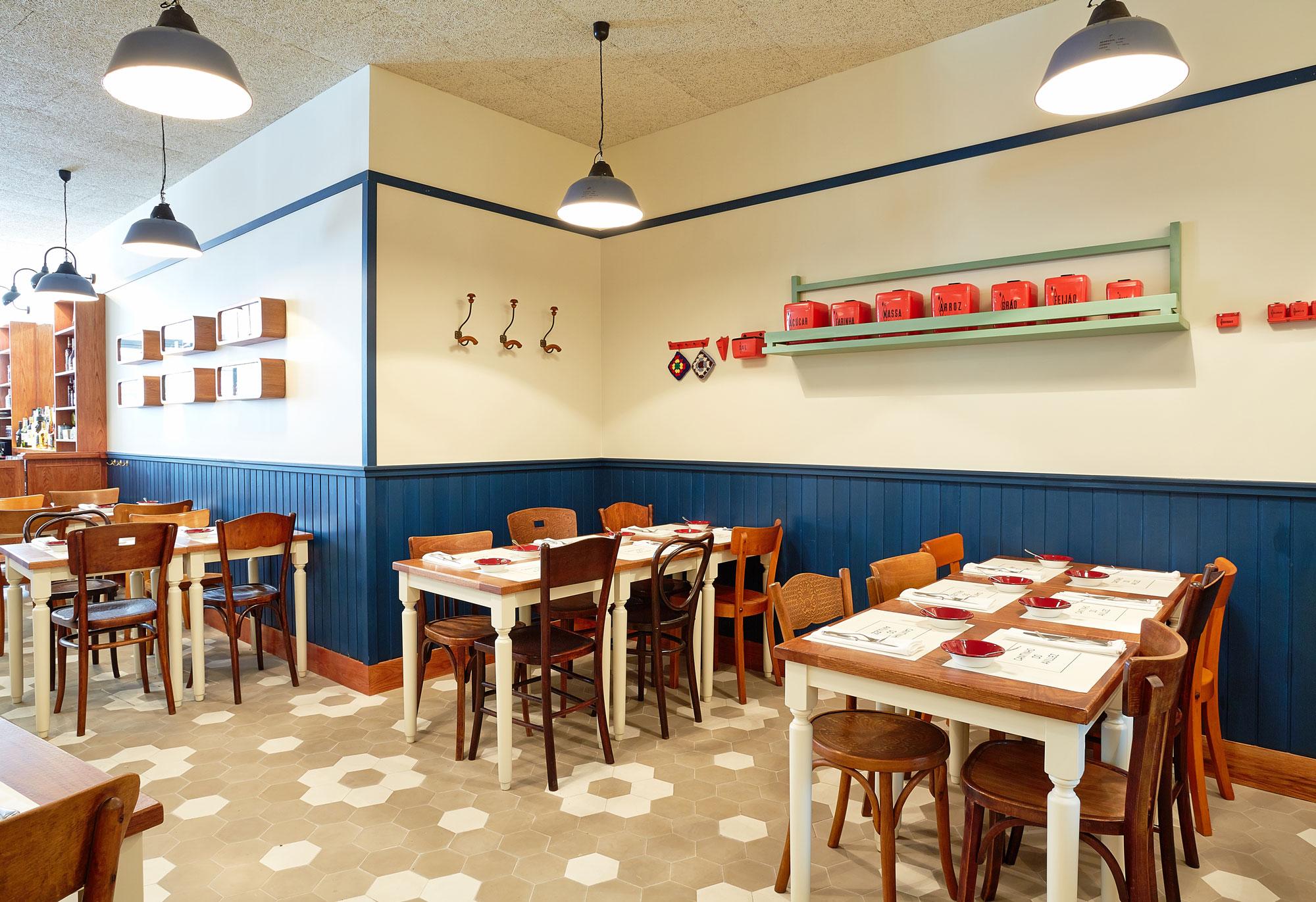 Cantinho do Avillez, Bucket Lists, Porto, Oporto, José Avillez, Cantinho do Avillez Porto, Chef, Chef José Avillez,