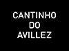 cantinho 02